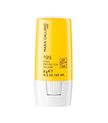 199 STICK PROTECTION SOLAIRE SPF 50+