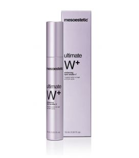 Ultimate W+ whitening spot eraser 15 ml