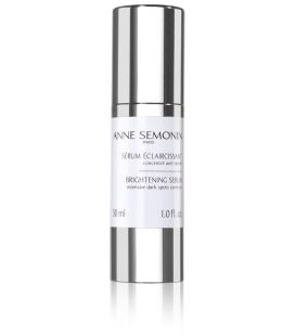 Brightening Serum 30 ml